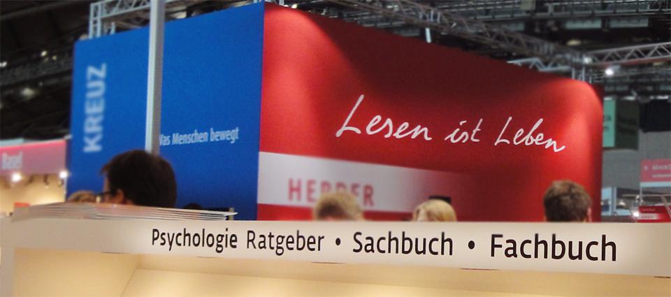 Buchmesse-ratgeber-sachbuch