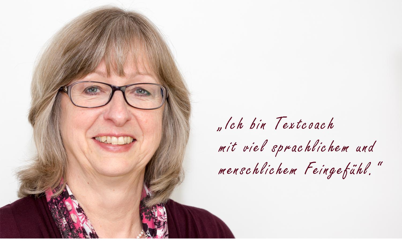 Ulrike-Hensel-mit-viel-Feingefuehl