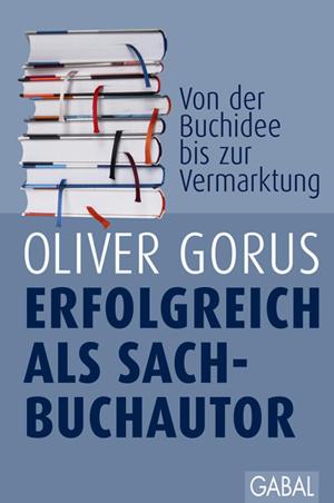 Gorus-Buch